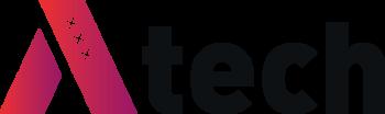 A-Tech Retina Logo